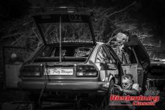 20170923-riedenburg-classic-samstag-0028-1486
