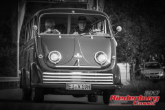 20170923-riedenburg-classic-samstag-0028-1634
