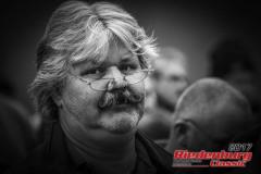 20170923-riedenburg-classic-samstag-0028-1715