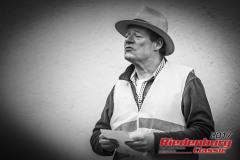 20170923-riedenburg-classic-samstag-0028-23