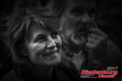 20170923-riedenburg-classic-samstag-0028-303