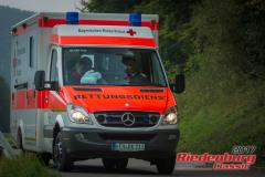 20170923-riedenburg-classic-samstag-0028-653