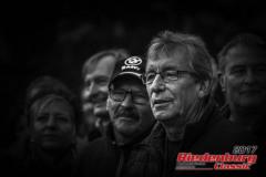 20170923-riedenburg-classic-samstag-0028-693
