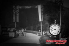 20170923-riedenburg-classic-samstag-0028-909