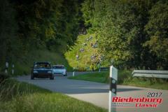 20170924-riedenburg-classic-sonntag-0030-1142