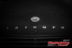 20170924-riedenburg-classic-sonntag-0030-1144