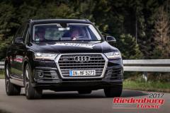 20170924-riedenburg-classic-sonntag-0030-1162