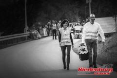 20170924-riedenburg-classic-sonntag-0030-1269