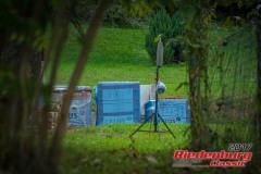 20170924-riedenburg-classic-sonntag-0030-1287
