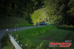 20170924-riedenburg-classic-sonntag-0030-130