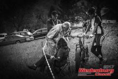 20170924-riedenburg-classic-sonntag-0030-1444