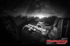 20170924-riedenburg-classic-sonntag-0030-1460
