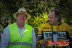 20170924-riedenburg-classic-sonntag-0030-1557