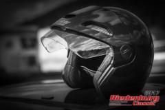 20170924-riedenburg-classic-sonntag-0030-1684