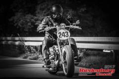 20170924-riedenburg-classic-sonntag-0030-203