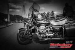 20170924-riedenburg-classic-sonntag-0030-482