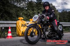 20170924-riedenburg-classic-sonntag-0030-94