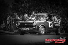 20170924-riedenburg-classic-sonntag-0030-963