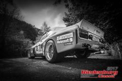 20170924-riedenburg-classic-sonntag-0031-10