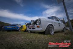 20170924-riedenburg-classic-sonntag-0031-112