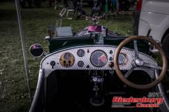 20170924-riedenburg-classic-sonntag-0031-115