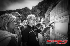 20170924-riedenburg-classic-sonntag-0031-119