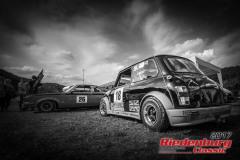 20170924-riedenburg-classic-sonntag-0031-12