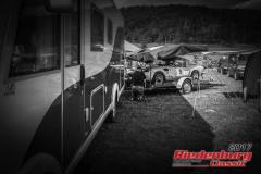 20170924-riedenburg-classic-sonntag-0031-13