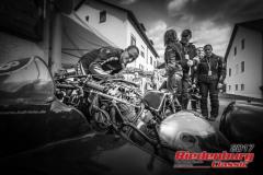 20170924-riedenburg-classic-sonntag-0031-19