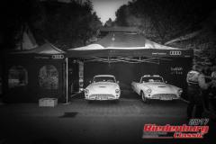 20170924-riedenburg-classic-sonntag-0031-2