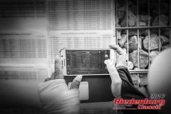 20170924-riedenburg-classic-sonntag-0031-321