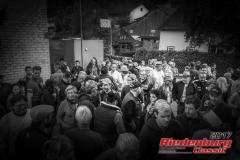 20170924-riedenburg-classic-sonntag-0031-322