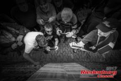 20170924-riedenburg-classic-sonntag-0031-325
