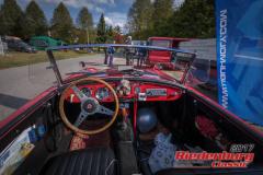 20170924-riedenburg-classic-sonntag-0031-4