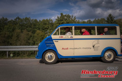 20170924-riedenburg-classic-sonntag-0031-49