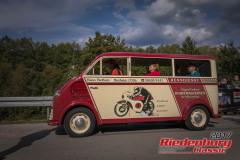 20170924-riedenburg-classic-sonntag-0031-50