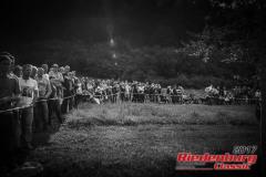 20170924-riedenburg-classic-sonntag-0031-51