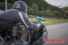 20170924-riedenburg-classic-sonntag-0031-59