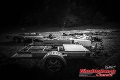 20170924-riedenburg-classic-sonntag-0031-7