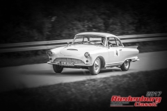 Dieter Karg Audi Tradition,Auto Union SP 1000 Coupe,BJ:  1960, 900 ccm,Startnummer :  004