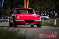 Stefan Sigl,Lotus Elan,BJ:  1967, 1600 ccm,Startnummer :  022