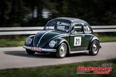 Andreas Spieth,VW Käfer,BJ:  1962, 1582 ccm,Startnummer :  021