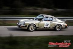 Frank Schreiber,Porsche 911 Carrera,BJ:  1975, 3000 ccm,Startnummer :  062