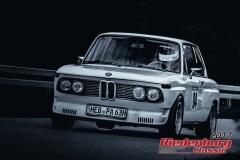 Peter Ammon,BMW 2002,BJ:  1970, 2000 ccm,Startnummer :  084
