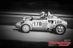 Karl-Heinz Weinbrecht,Weinbrecht Eigenbau,BJ:  1979, 500 ccm,Startnummer :  108