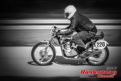 Jörg Zimmer,Ducati,BJ:  1969, 250 ccm,Startnummer :  220