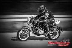 Torsten Soonberg,Honda CB 400 T Z4,BJ:  1978, 400 ccm,Startnummer :  251