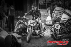 20170922-riedenburg-classic-freitag-0025-101
