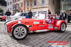 20170922-riedenburg-classic-freitag-0025-11