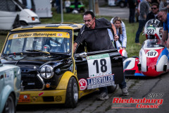 20170922-riedenburg-classic-freitag-0025-14
